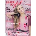 Anne&Stiil 2018/05