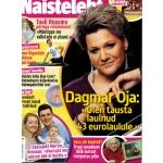 Naisteleht 2018/05