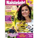 Naisteleht 2018/07