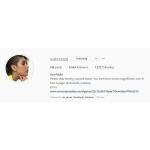 sissi_instagram.jpg