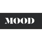 Mood 2019/9.png