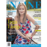 Eesti Naine 2017/08