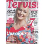TervisPluss 2018/9.png