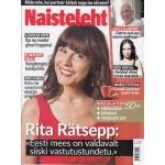 Naisteleht 2017/03