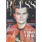 Pulss 2018:10.png
