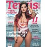 Tervis Pluss 2017/07