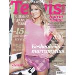 Tervis Pluss 2017/08