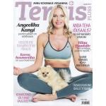 Tervis Pluss 2017/04