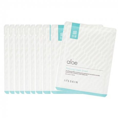 Its-Skin-Aloe-Relaxing-Mask-Sheet-1ea-x-10pcs-Title_large.jpg