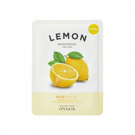 The Fresh Lemon.jpg