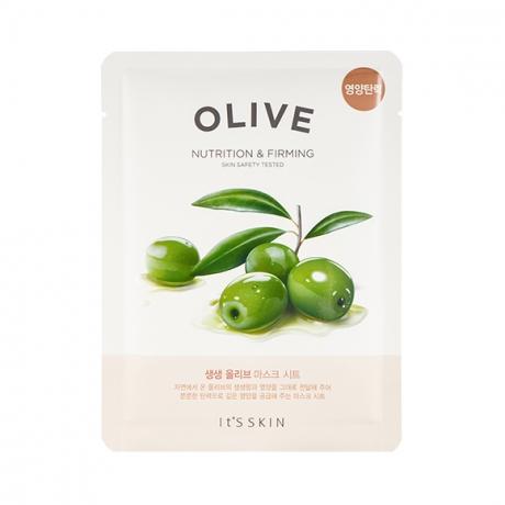 The fresh oliiv.jpg