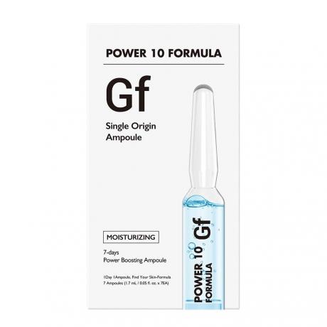 GF-1.jpg