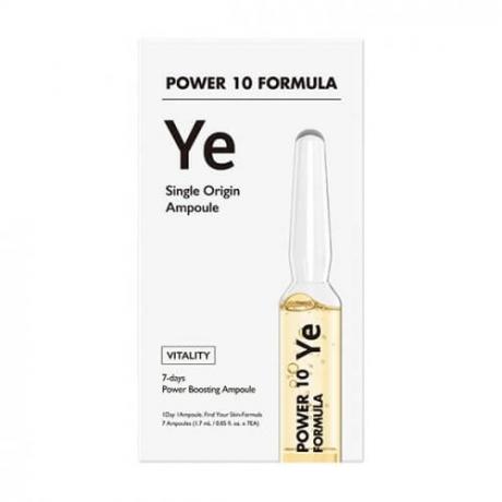 YE-3.jpg