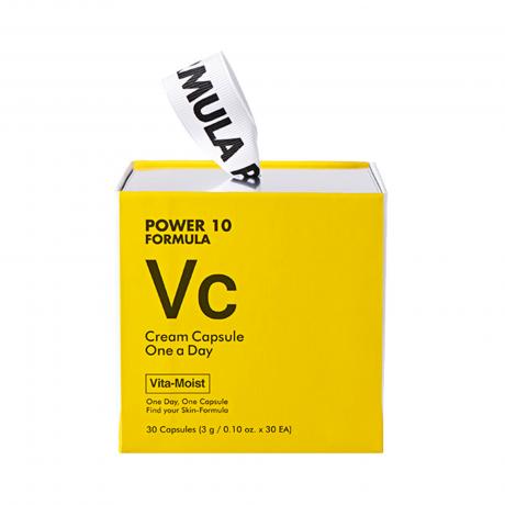 VC cream capsule 01.png