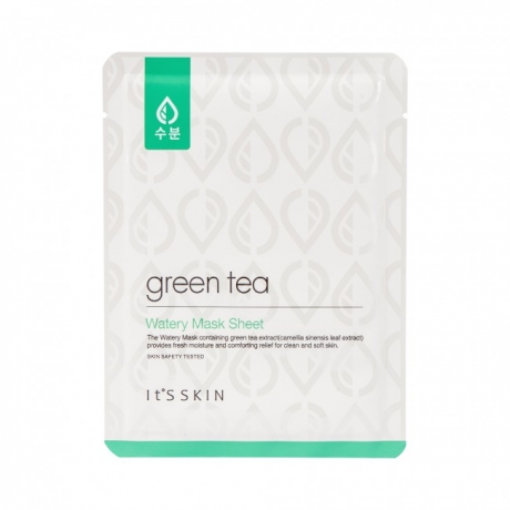 6020001330_green_tea_watery_mask_sheet_2000_.jpg