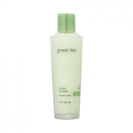 roheline emuslioon.jpg