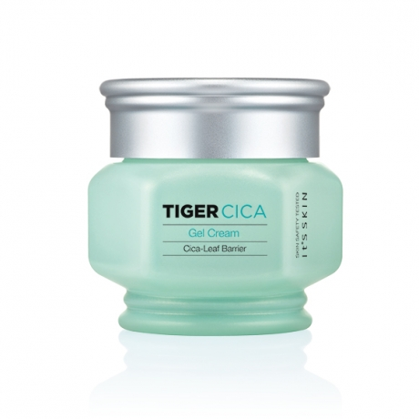 6020001507-Its-Skin-Tiger-Cica-Gel-Cream580.jpg