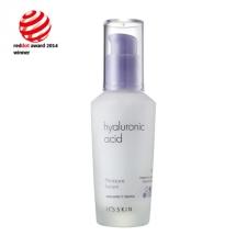 It'S SKIN Hyaluronic Acid Увлажняющая сыворотка с гиалуроновой кислотой
