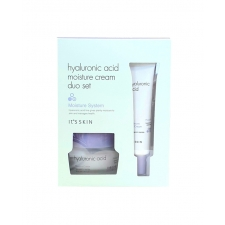 It'S SKIN Hylauronic Acid набор кремов для лица