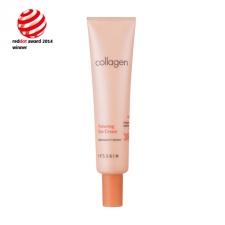 It'S SKIN Collagen Крем для кожи вокруг глаз омолаживающий