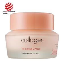 It'S SKIN Collagen подтягивающий кожу крем для лица