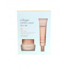 It'S SKIN Collagen подтягивающий кожу набор кремов для лица