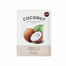 It'S SKIN The Fresh intensiivselt toitev kookosemask
