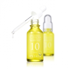 It'S SKIN Power 10 Formula C-vitamiiniseerum