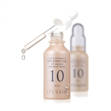 It'S SKIN Power 10 Formula adenosiiniseerum
