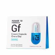 It'S SKIN Power 10 Formula GF kreemikapsel