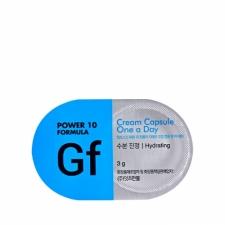 It'S SKIN Power 10 Formula GF Увлажняющий крем-капсула для лица 1 шт