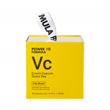 It'S SKIN Power 10 Formula VC kreemikapsel 30tk