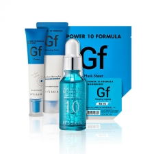 It'S SKIN Power 10 Maitake-seene sari