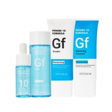 It'S SKIN Power 10 Formula GF stardikomplekt