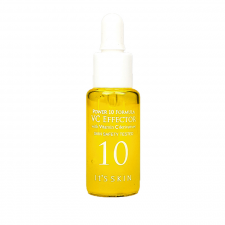 It´S SKIN Power 10 Formula C-vitamiiniseerum mini