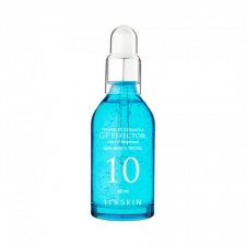 It'S SKIN Power 10 Formula maitake-seene seerum 60ml