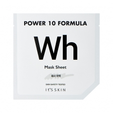 It'S SKIN Power 10 helestav mask