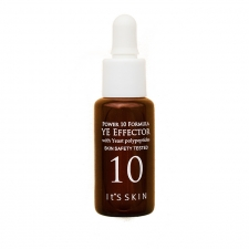 It´S SKIN Power 10 Formula pärmiekstraktiseerum mini