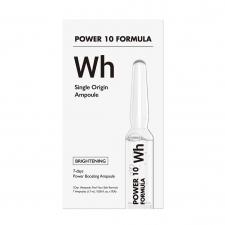 It'S SKIN Power 10 Formula Nahka kirgastav iluampull