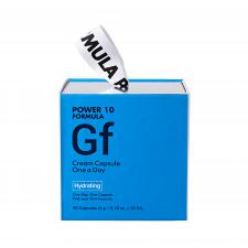 It'S SKIN Power 10 Formula GF kreemkapsel 30tk