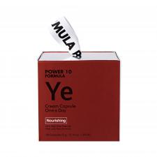 It'S SKIN Power 10 Formula Ye kreemkapsel 30tk