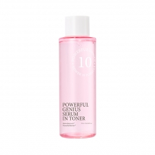 It'S SKIN Power 10 Powerful Genius seerum toonik