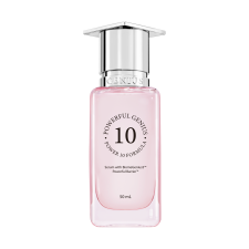 It'S SKIN Power 10 Formula Powerful Genius Serum
