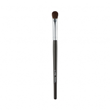 It'S SKIN LIFE TOOL КИСТЬ ДЛЯ ТЕНЕЙ [BASE SHADOW BRUSH]