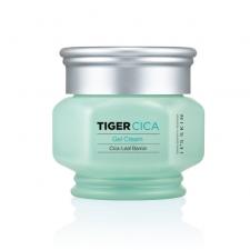 It'S SKIN Tiger Cica rahustav geelkreem