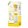 ItS Skin LemonC Squeeze Ampoule Toner set.jpg