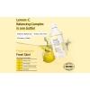 LemonC Squeeze Ampoule Toner 01.jpg