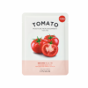 The Fresh Tomato.png