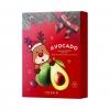 The-Fresh-Sheet-Mask_Holiday Box_AVOCADO (1).jpg