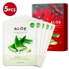 The-Fresh-Sheet-Mask_Holiday-Kit_Box_ALOE.jpg
